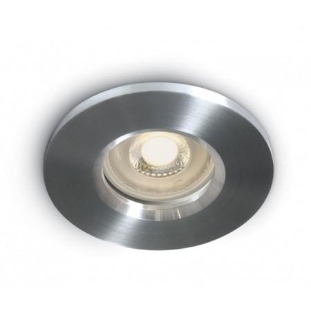 Vonios kambario šviestuvas RANGE IP65 10105R1/AL