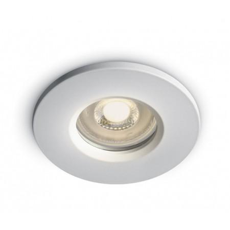 Vonios kambario šviestuvas RANGE IP65 10105R1/W