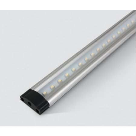 LED juosta The LED Shelf System 38103/W