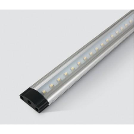 LED juosta The LED Shelf System 38103/W