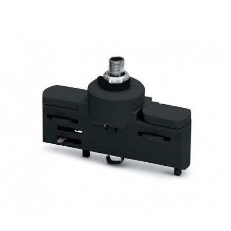 Prekybinių plotų šviestuvų adapteris 41002A/B
