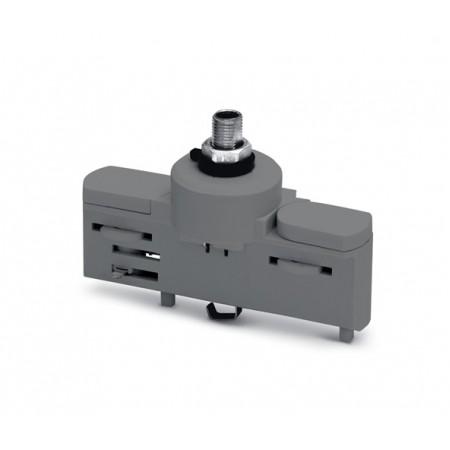 Prekybinių plotų šviestuvų adapteris 41002A/G
