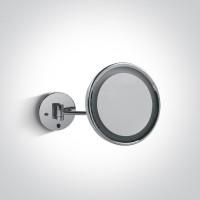 Vonios kambario šviestuvas Mirror 60204
