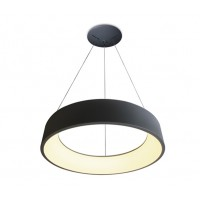 Lubinis šviestuvas LED Pendants Rings 62142NB/AN/W