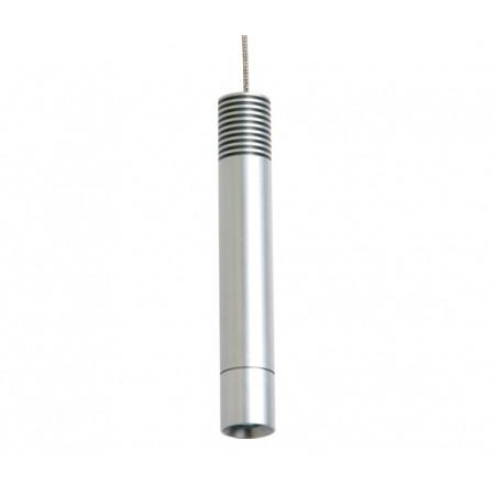 Lubinis šviestuvas Mini Pendants LED 63001/AL/W