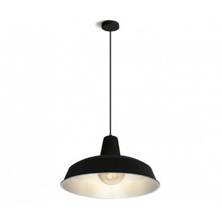 Lubinis šviestuvas Retro Pendants 63020/B/G