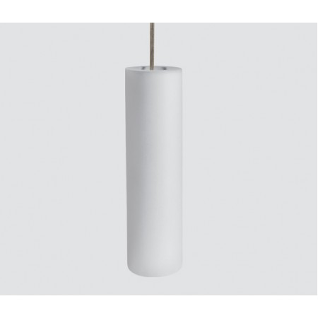 Lubinis šviestuvas Mini Pendants 63036