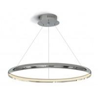 Lubinis šviestuvas LED Pendants Rings 63048/C