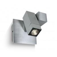 Sieninis šviestuvas Indoor Mini Series 65102/D