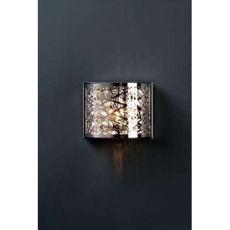 Sieninis šviestuvas BELLA 01A