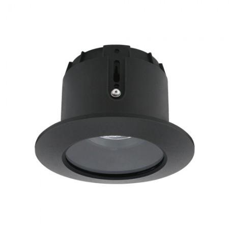 Lauko šviestuvas HALL LED