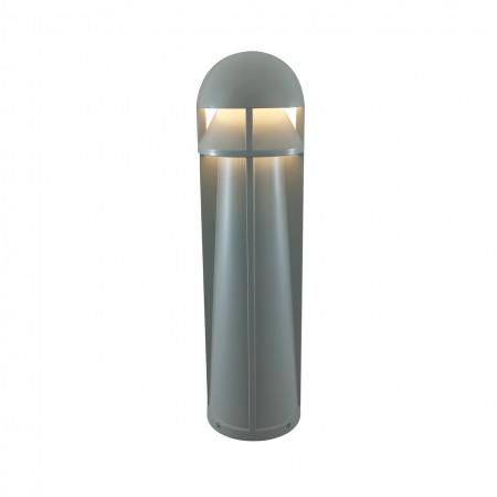 Lauko šviestuvas NARVIK Aluminium