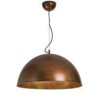 Lubinis šviestuvas Indoor Lighting 16123