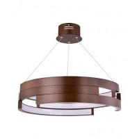 Lubinis šviestuvas Indoor LED 17002