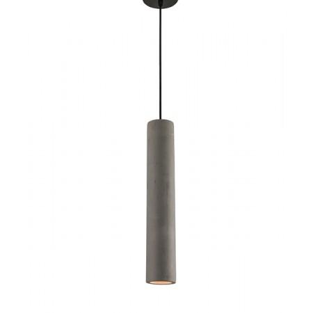 Lubinis šviestuvas Indoor Lighting 180024