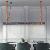 Lubinis šviestuvas Indoor LED 18144
